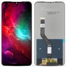 Дисплейный модуль для Meizu Note 9 Оригинал Китай