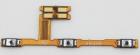 Шлейф кнопок громкости и питания для Meizu X8 (M852Q)