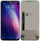 Дисплейный модуль для Meizu X8 (M852Q)