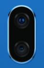 Стекло камеры для Meizu X8 (M852Q)