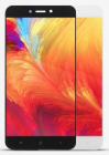Дисплейный модуль для Xiaomi Redmi Go