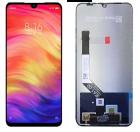 Дисплейный модуль для Xiaomi Redmi Note 7