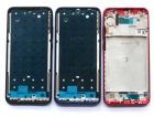 Рамка под дисплей для Xiaomi Redmi Note 7