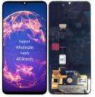 Дисплейный модуль для Xiaomi mi9
