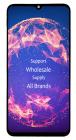 Дисплейный модуль TFT для Xiaomi mi9
