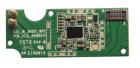Плата беспроводной зарядки для Blackview BV9500