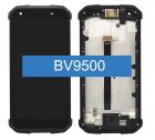 Дисплейный модуль для Blackview BV9500