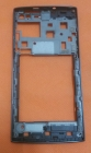 Задняя часть корпуса для Elephone G6