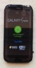 LCD Экран и Touch к HTC Sensation XE
