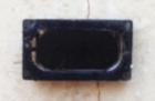 Внешний динамик для HTC Sensation XE