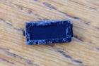 Слуховой динамик к Lenovo K900