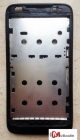 Пластикова рамка под Lcd для Lenovo A789