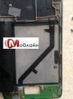 Основной шлейф для Lenovo S898t