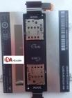 Cardholder для Asus Zenfone 5