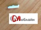 Кнопка включения для HTC one x