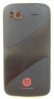 Задняя пластиковая крышка к HTC Sensation XE