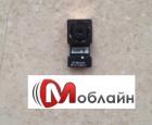 Основная камера для Lenovo S898t