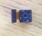 Основная камера к Jiayu g4