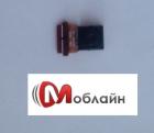 Фронтальная камера для Asus Zenfone 5
