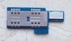 Card holder для lenovo p780