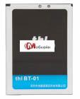 Аккумулятор для THL T11