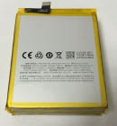 Аккумуляторная батарея для Meizu Pro 5