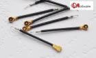 Антенный кабель для Jiayu G6