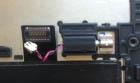 Вибромотор для HTC Desire SV (T326e)