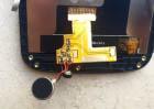 Вибромотор для DOOGEE X3