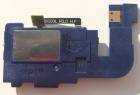 Левый полифонический динамик для Samsung N8000