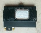 Внешний динамик бузер для Lenovo S5000