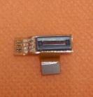 Датчик отпечатков пальцев для Elephone P3000