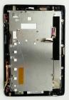 Дисплей в рамке для Acer A500