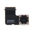 Задняя камера для Meizu MX2