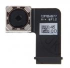 Задняя камера 12P1BA877 для Meizu MX3