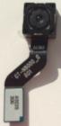 Задняя камера GT-N8000_G R01 для Samsung N8000