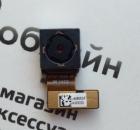 Задняя камера для HTC Desire 616