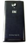Задняя крышка для THL T6S