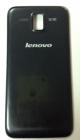 Задняя крышка для Lenovo A808t