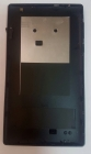 Задняя крышка для Lenovo A7-10F