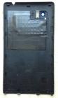 Задняя крышка для Lenovo K910