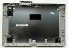 Задняя крышка для Acer A500