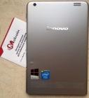 Задняя крышка для Lenovo Miix 2 8