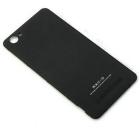 Задняя крышка для Elephone P6i