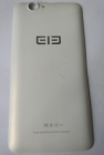 Задняя крышка для Elephone P5000