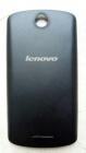 Задняя крышка для Lenovo A630