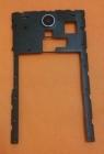 Задняя рамка для DOOGEE F5