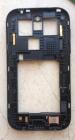 Задняя рамка для HTC Desire SV (T326e)