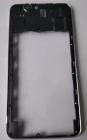Задняя рамка для Elephone P5000