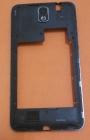 Задняя рамка для Elephone P8